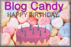 blog candy cristina.jpg