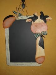 lavagna mucca.JPG