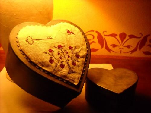 cuore primitive grande.jpg