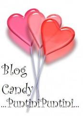 blog candy puntinipuntini.jpg