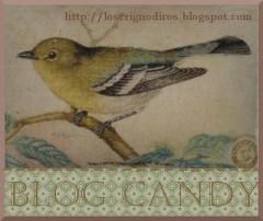 BLOG-CANDY.JPG