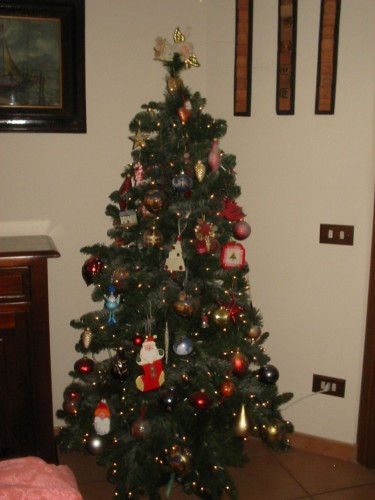 Albero Natale 2008.JPG