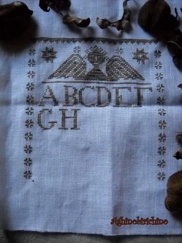 hornbook angel b.jpg